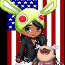 Chibi-anime_chan's avatar