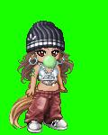 Redneck49138's avatar