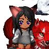 SAULzempoalteca's avatar