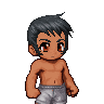 My_Ballz_Ur_Mouth's avatar