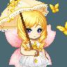 afi_panda's avatar