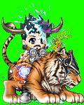 daryluz's avatar
