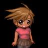 angzlface93's avatar