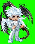 merrimanjulio's avatar