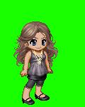 Angry emo_hannah's avatar