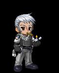 Riot Guns's avatar