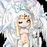 gothic-lain's avatar