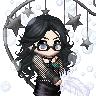NerdHeartbreaker's avatar