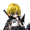 shadeflames's avatar
