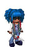bookworm118's avatar