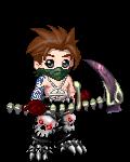 blissbro2's avatar