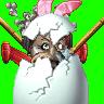 Spazms's avatar