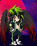 Domiiniiqan Swagg's avatar