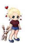 pinkie 16's avatar