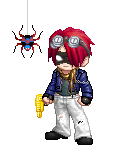 Party Poison721