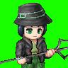 Leprechaun86's avatar