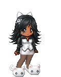 Serenity366's avatar