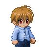 mgeamar101's avatar