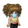 jaia williams900's avatar