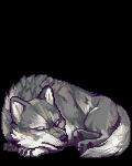 Lorne Wolf