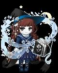 Youkai Saint's avatar