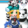 Rae x Rae's avatar