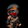 BornToDive's avatar