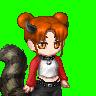 chi_girl's avatar