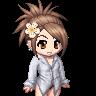 Fwua Its A Kate-Kup's avatar