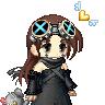 Xpurple_turtleX's avatar