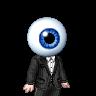 Noire_Chi's avatar
