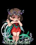 natalietoday's avatar