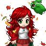 atomik_love's avatar