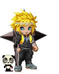 R4H-KING's avatar