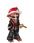 LEO299's avatar
