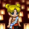Ambersplace's avatar