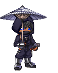 DJSmoothieSmooth's avatar