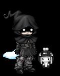 MimiChuu's avatar