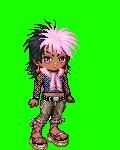 Lumina Essence's avatar