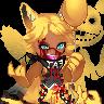 zera dark demon's avatar
