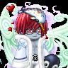 zz0987's avatar