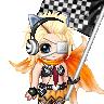 supakawaiikohei's avatar