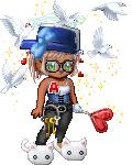 LaFreak x3's avatar