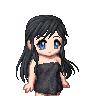 Amy Rosalba's avatar