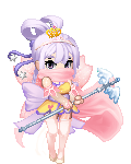 liljeholm's avatar