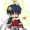 Kisuragi-sensai's avatar