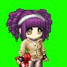 Ayaka Usami's avatar