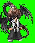 kingcolin66's avatar