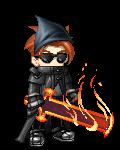 archie21's avatar