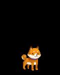 unflirty's avatar